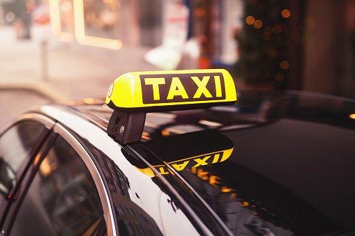 Contrôle technique dekra montpellier- taxi