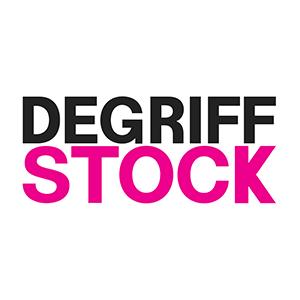 logo degriffstock