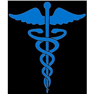 logo docteur