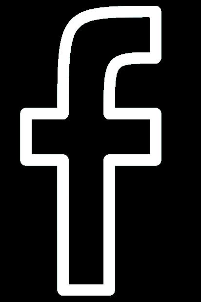 logo fcb dekra