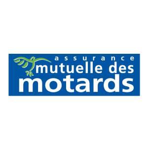 mutuelle motards