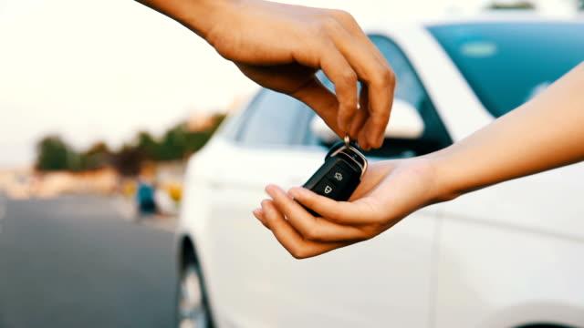Contrôle technique Dekra Saint Jean de Védas : les conseils pour l'achat et l'entretien d'une voiture
